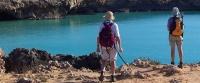 Excursiones_en_menorca