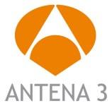 antena_3_