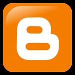 blog_informacion