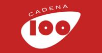 cadena_100