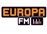 europa_fm