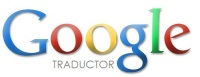 google_traductor_logo