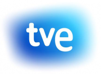 tve_española