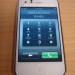 white-iPhone-3G-c