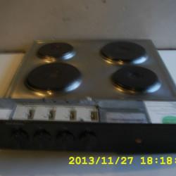 DSCI0362