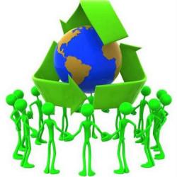 Reciclaje en casa[2]