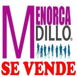 se_vende_Menorcadillo_anuncio