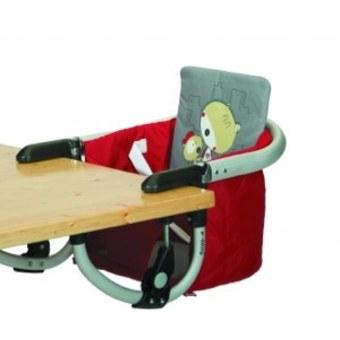 Compro trona de mesa para bebe - Trona de mesa ...