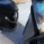 Honda Scoopy SH50 2 plazas - Imagen2