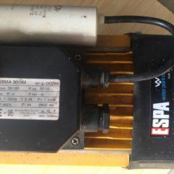 E95B41E2-0315-46BF-96DB-D378FD3A142C