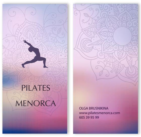 Tarjeta_Pilates_Menorca_Olga_Brusnikina