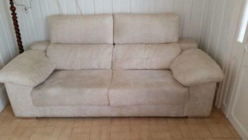 sofá 1