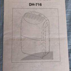 CB58F1A3-FD86-429B-AEBC-3E1725C6256E
